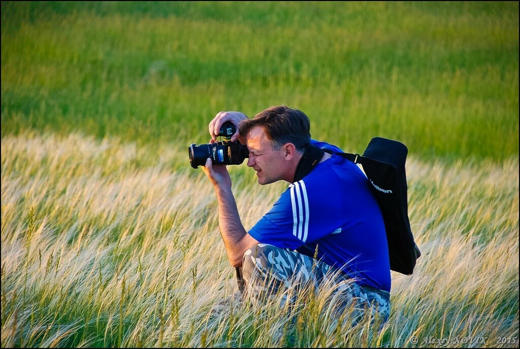 расположение какого числа день фотографа в украине них достаточно