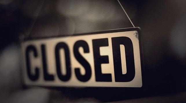 Минторг на 10 дней приостановил работу кафе «Березка» в Минске