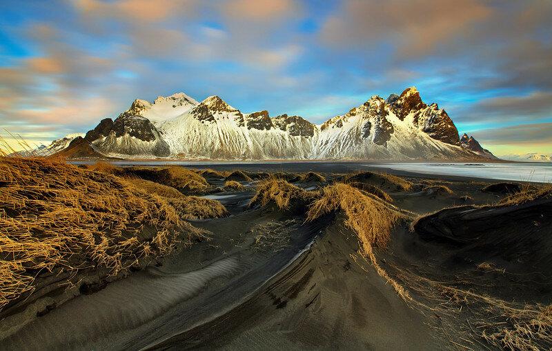 Невероятно красивые фотографии Исландии 0 1b7c1f 5c7f7f61 XL