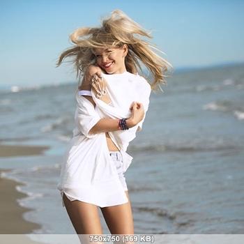 http://img-fotki.yandex.ru/get/4204/322339764.89/0_157739_a923aefd_orig.jpg