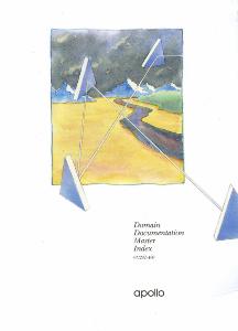 Техническая документация, описания, схемы, разное. Ч 2. - Страница 4 0_13a04d_55a6b116_orig