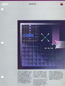 Техническая документация, схемы, разное...  0_13a1d9_5ee88271_orig