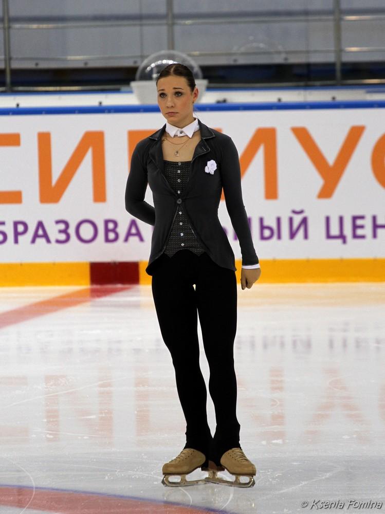 Алена Леонова - Страница 7 0_c65d2_dde3392e_orig