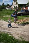 http://img-fotki.yandex.ru/get/4204/art-emius.e/0_423b8_c5414b7c_S.jpg