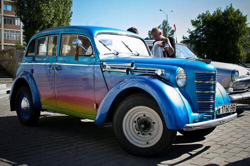 http://img-fotki.yandex.ru/get/4204/igorkomarov.4/0_3364a_efd30767_L.jpg