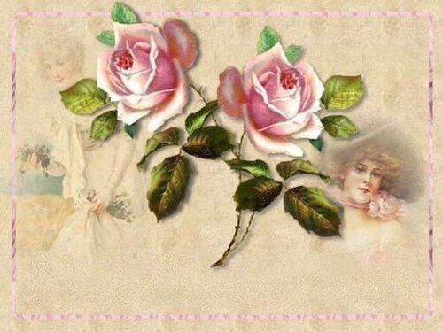 бв.®вЄа-mainheader-rosesetc.jpg