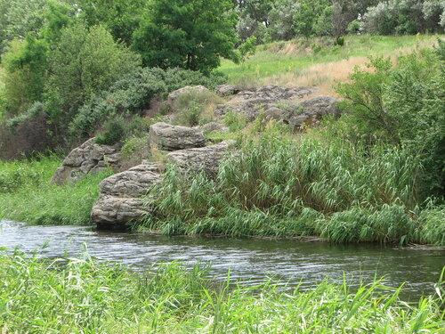 Берега реки Волчья 0_5b33a_2972fa97_L