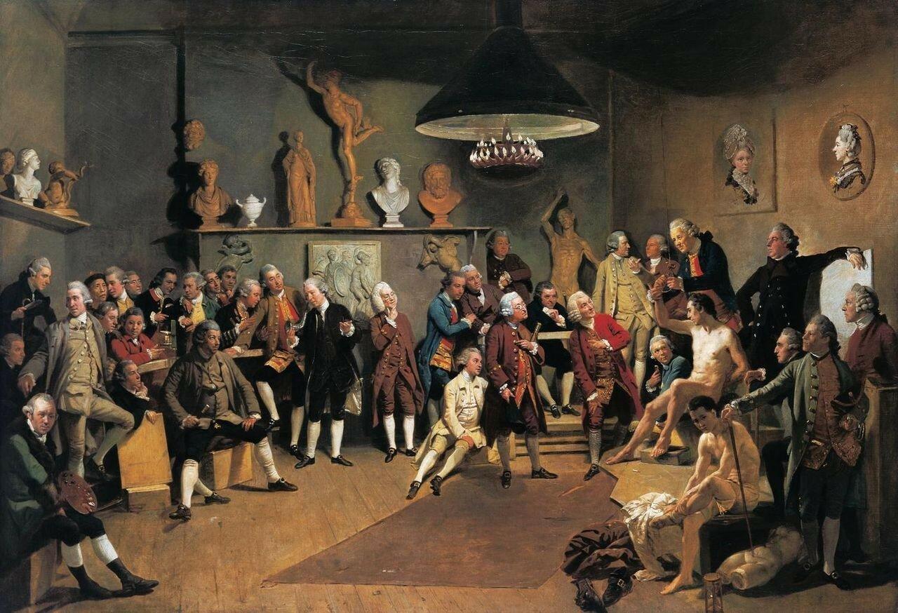 Zoffany_Royal_Collection 1772.jpg