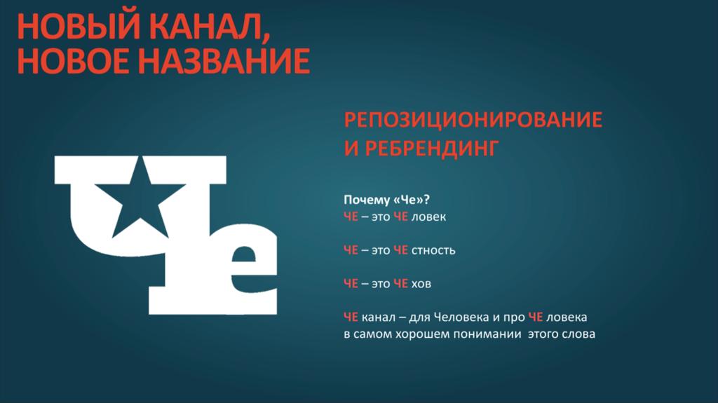 Подать объявление на отв екатеринбург частные объявления о продаже авто, север подмосковья