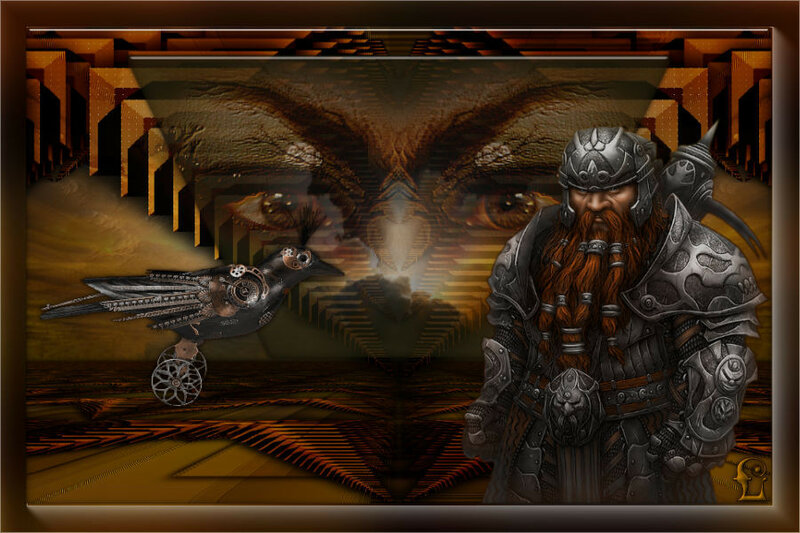 Steampunk Воин.jpg