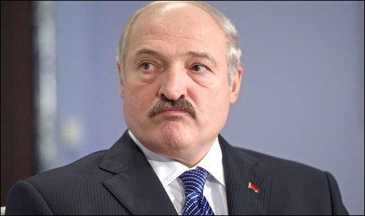 Лукашенко'русский мир- это глупости средство пропаганды Лукашенко назвал'Русский мир глупостью. Ф