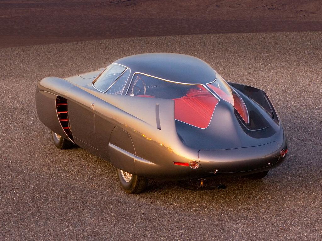 Alfa-Romeo-B.A.T.-5-1953