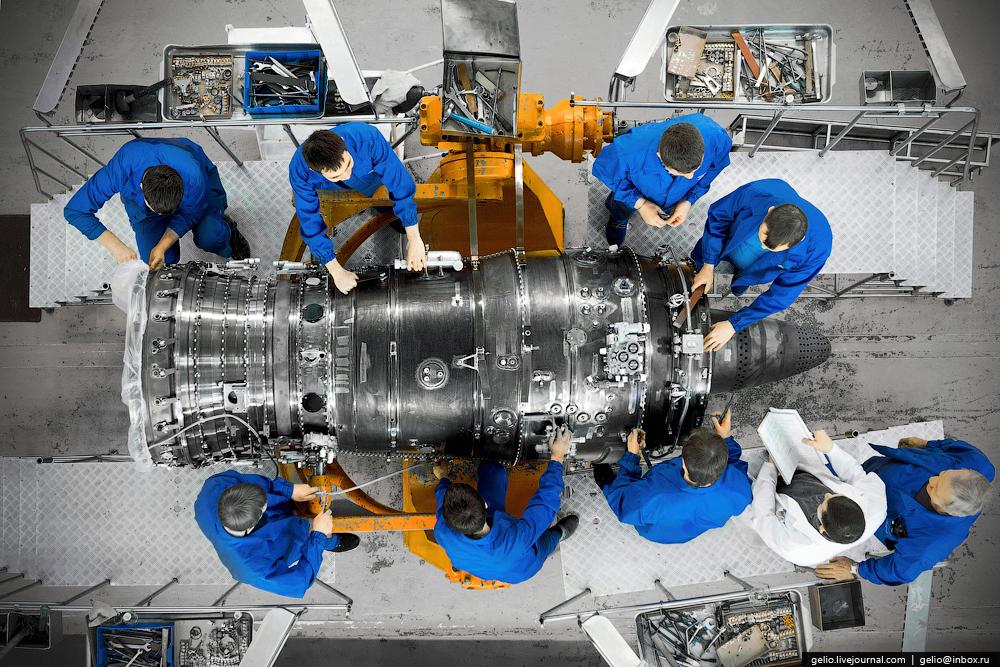 Картинки по запросу Уфимское моторостроительное производственное объединение