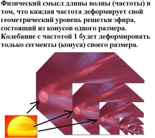 Новые картинки в мироздании 0_994cf_130559ad_L