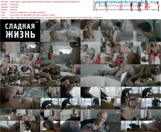 http://img-fotki.yandex.ru/get/4205/318024770.24/0_135714_ab7493fb_orig.jpg
