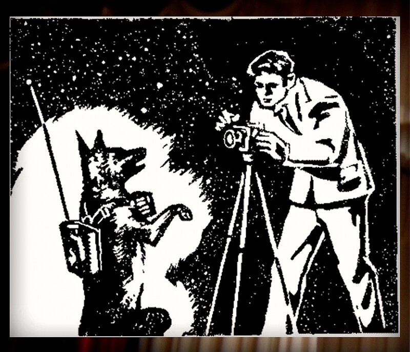 Иллюстрация к сборнику рассказов Н. Дашкиева Галатея (25).jpg