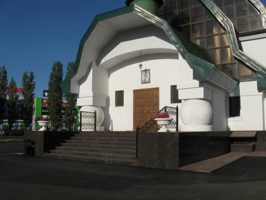 Церковь Рождества Христова Балаково (3).JPG