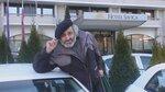 Словения: Бохиньска-Бистрица, Слап Савице 03.01.2010 на цифре
