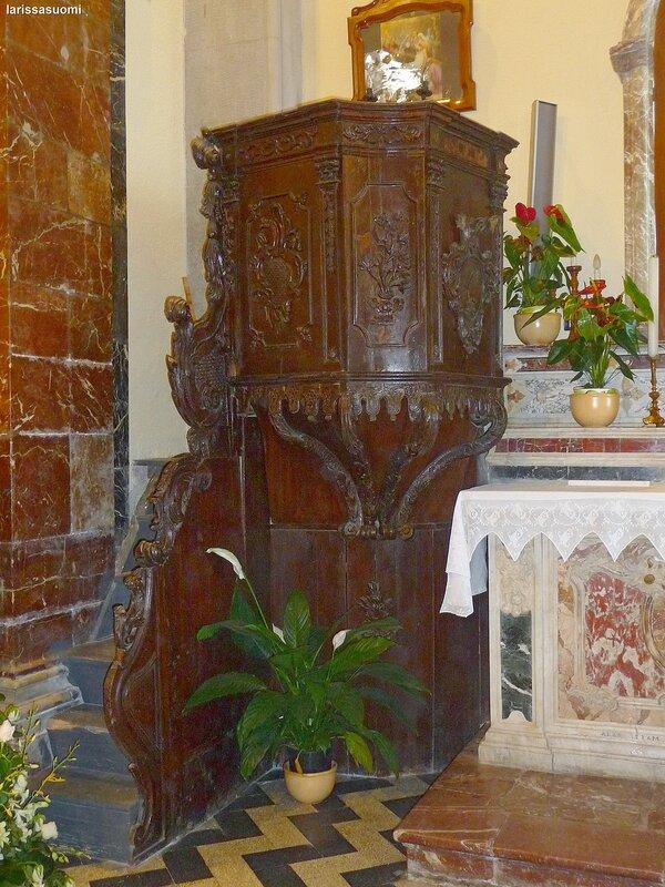 Chiesa di San Nicolo (9)