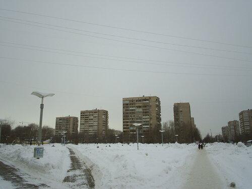 ул. Турку 14