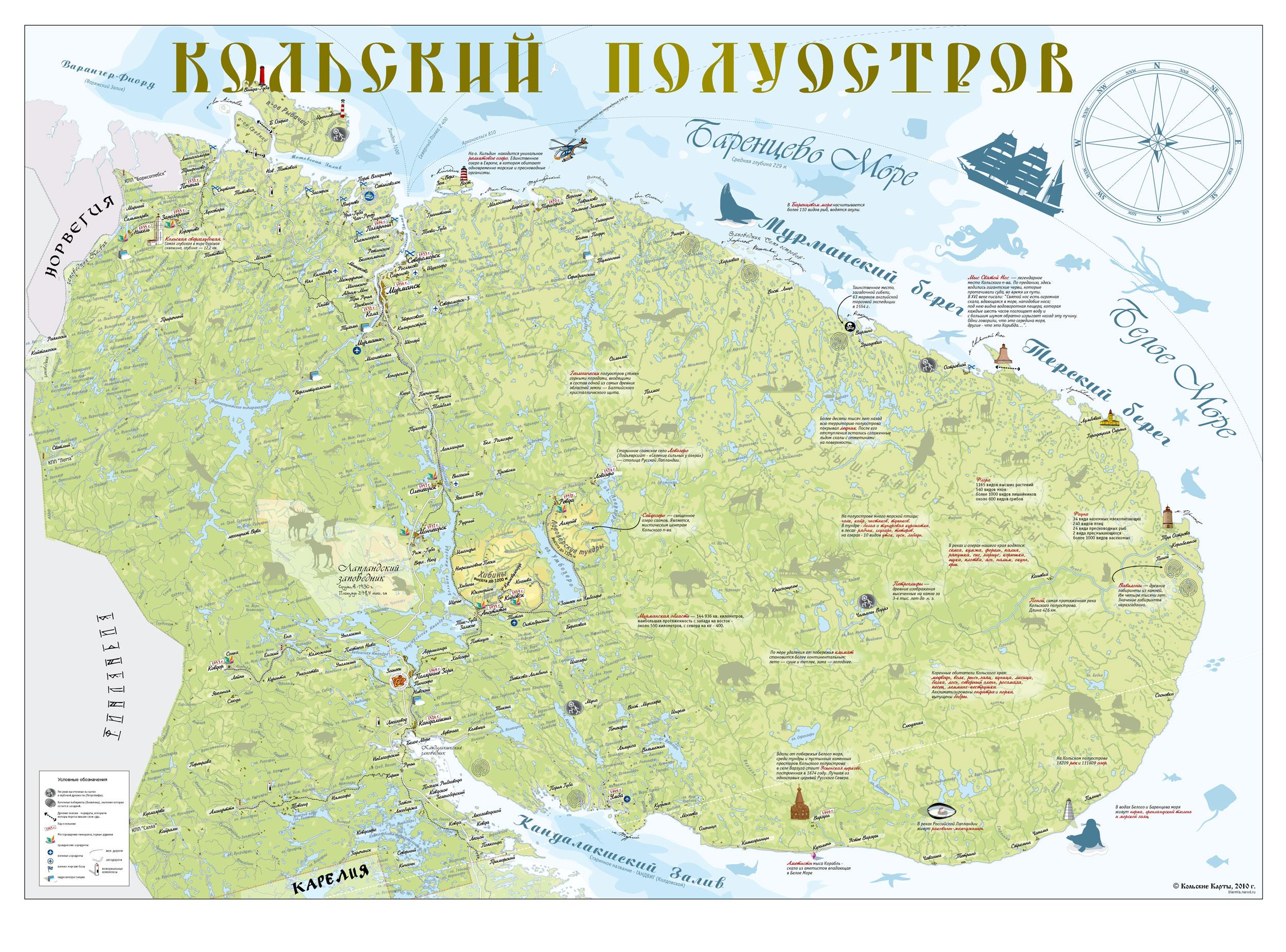 Новости янтаря украины