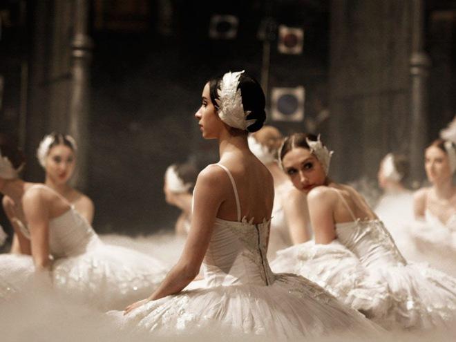 BallerinasBerlin.jpg