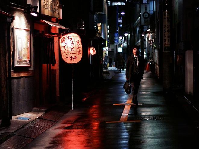 ChibaJapan.jpg