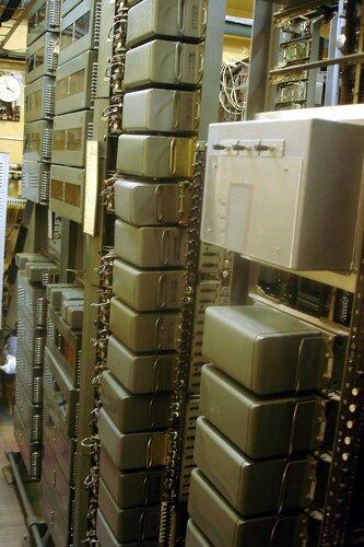 Компания гарантирует 100% предоплату, демонтаж и вывоз оборудования своими силами и за свой счёт.