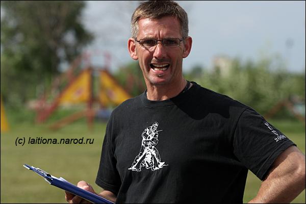 http://img-fotki.yandex.ru/get/4205/laitiona.63/0_33f46_58758c09_orig.jpg