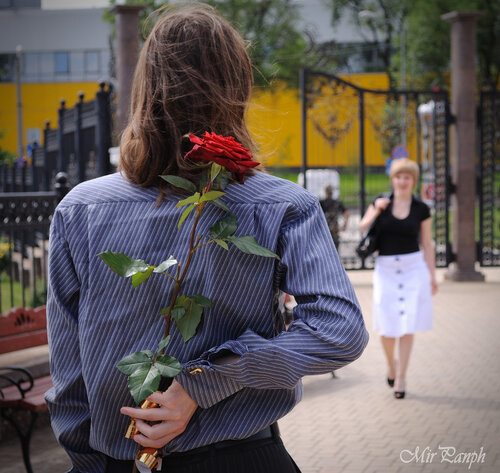 http://img-fotki.yandex.ru/get/4205/mirpanph.b/0_4dda1_c7d66d00_L.jpg