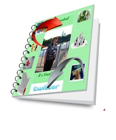 0 345b2 7512a970 L Весь мой Твиттер  в электронной книге