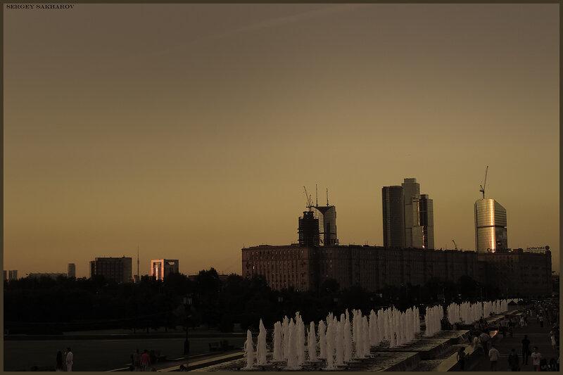 http://img-fotki.yandex.ru/get/4205/sergey-2021.0/0_2d97f_8c4a595a_XL.jpg