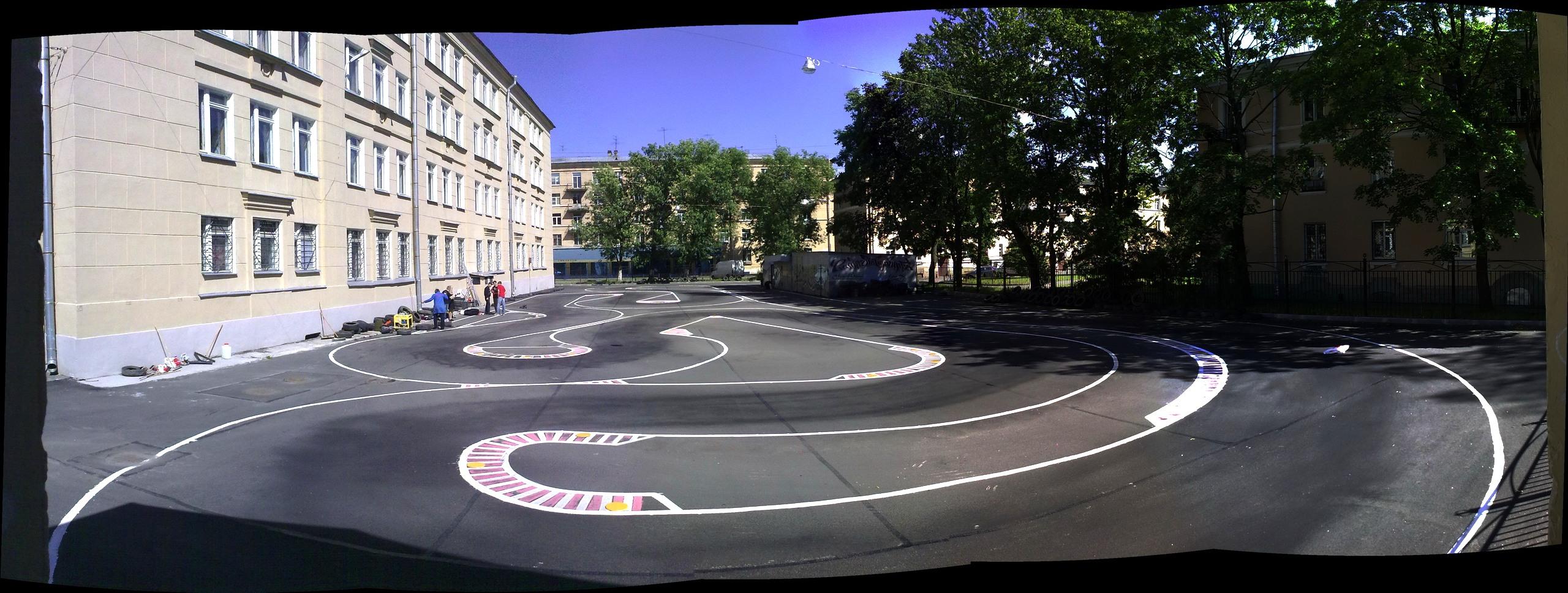http://img-fotki.yandex.ru/get/4205/turbokisa.9/0_33361_a1bb369b_orig.jpg