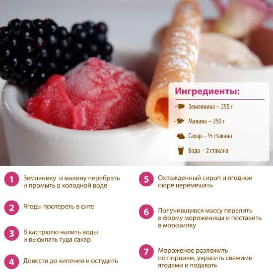 http://img-fotki.yandex.ru/get/4205/yes06.139/0_2ff8c_8a282b2e_XL.jpg