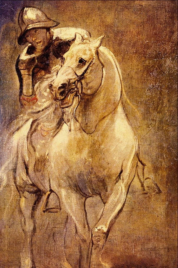 Man_on_Horseback_-_Sir_Anthony_van_Dyck.png