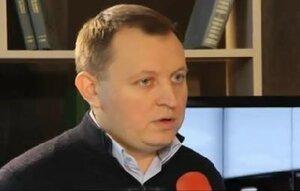 Прошли слушания в суде по делу группы Петренко