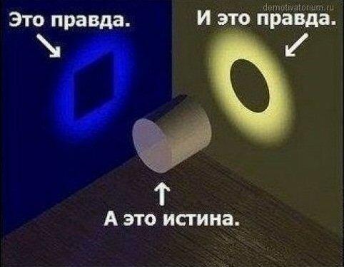 af064192a7d7.jpg