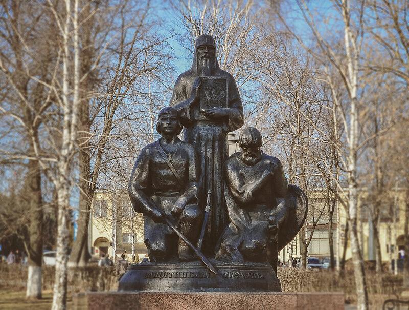 Памятник Защитникам Отечества.jpg