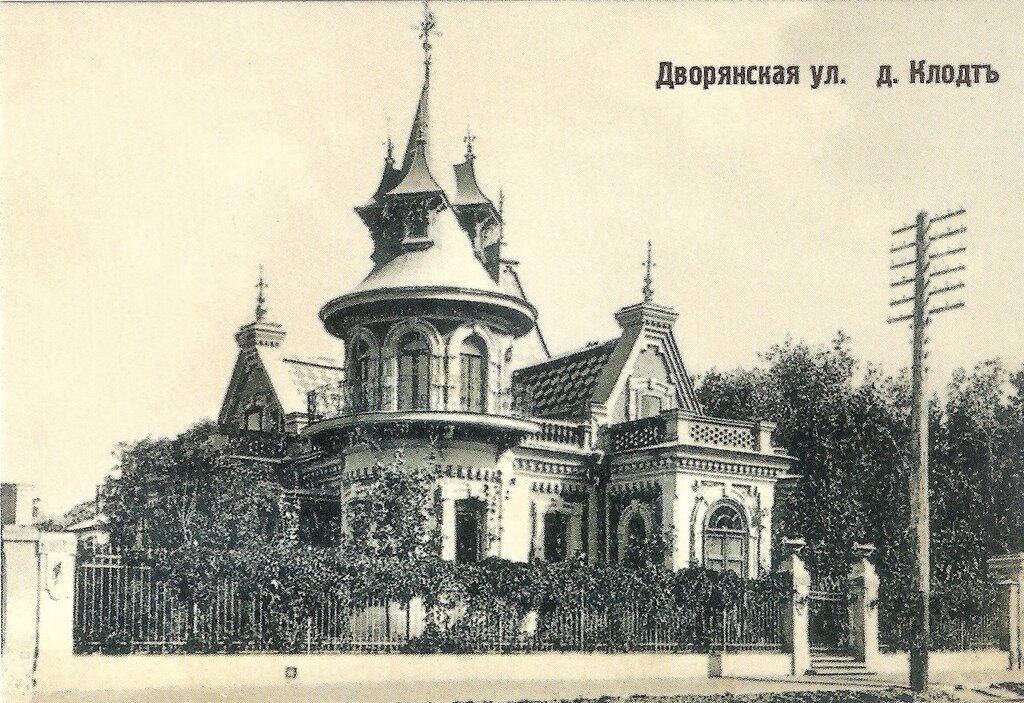 https://img-fotki.yandex.ru/get/4206/239440294.21/0_11c25c_65baea3_XXL.jpg