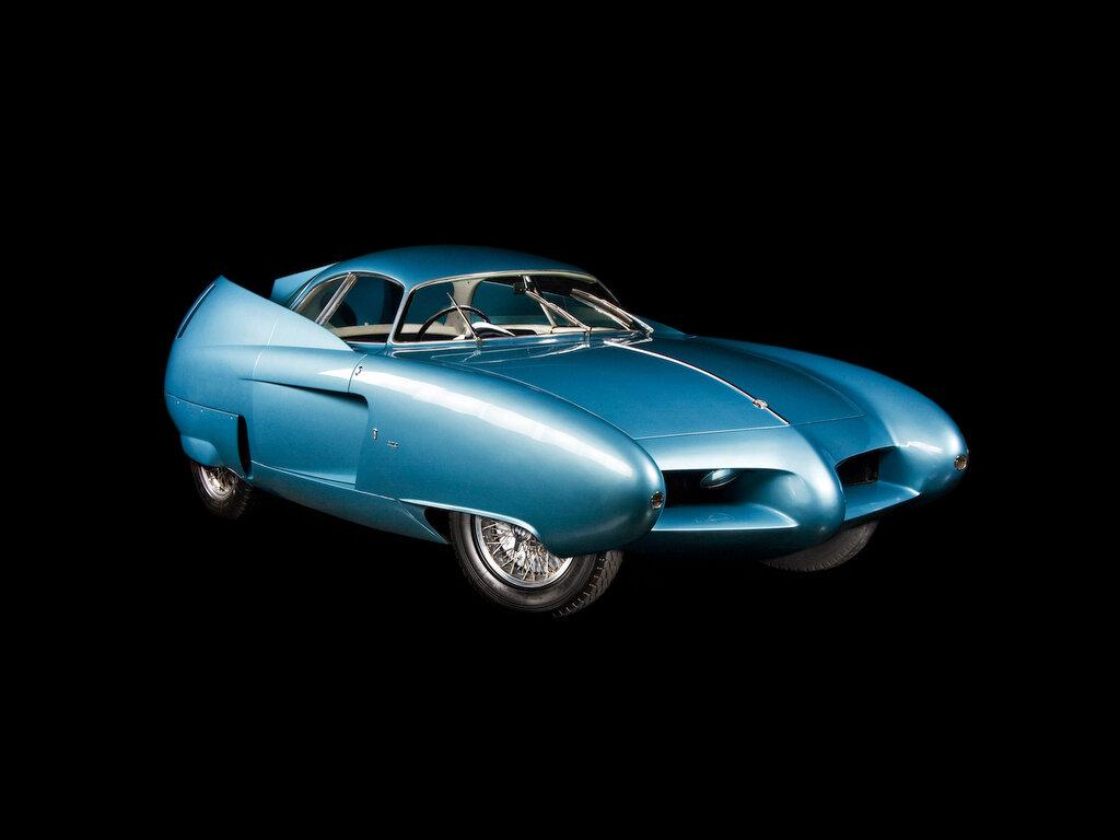 Alfa-Romeo-B.A.T.-7-1954