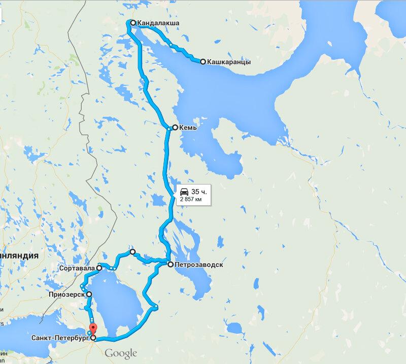 map_motobuhta.jpg