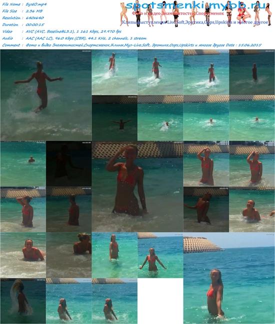 http://img-fotki.yandex.ru/get/4206/318024770.2e/0_135ec0_caafe05b_orig.jpg