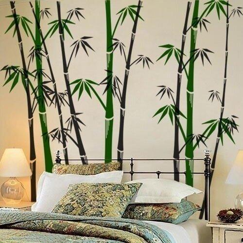 Виниловый декор для стен - это возможность быстро преобразить свое.