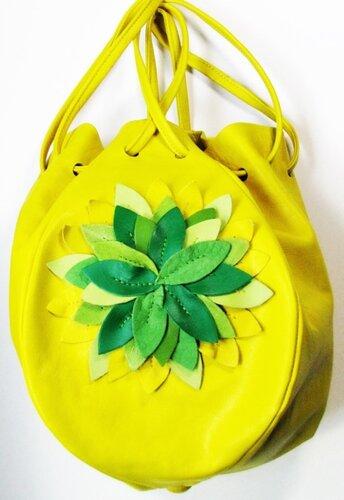 оригинальные сумки хендмейд