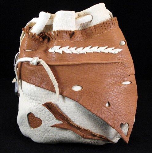 Если вы задумали сшить пляжную сумку самой, то, конечно, это будет такая...