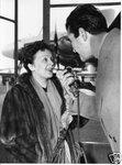Эдит Пиаф (1950-1960)