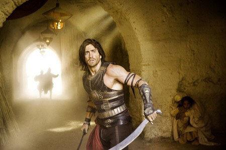смотреть принц персии---http://TwitPWR.com/JSU/