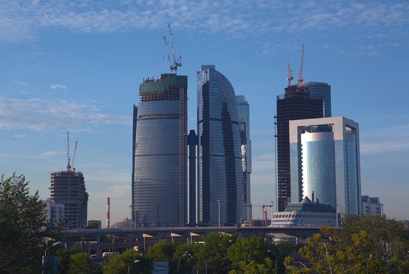http://img-fotki.yandex.ru/get/4206/mrdtv2010.3/0_38e20_3c6a2139_XL.jpg