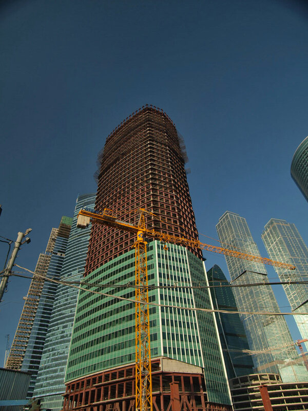 http://img-fotki.yandex.ru/get/4206/parktower99911.17/0_3426d_7132b954_XL.jpg
