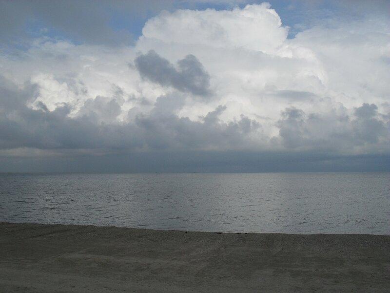 Над морем ... SDC16780.JPG